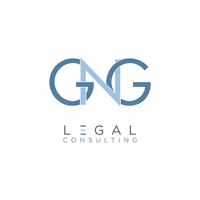 GNG legal consulting